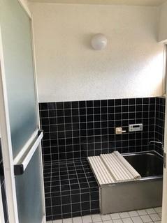 浴室 施工前.jpg