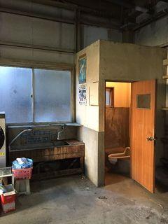 施工前 トイレ.jpg